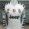 Jersey Juventus 3rd Long Sleeve 2016-2017