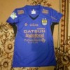 Jersey Persib Home Ladies 2017-2018 Liga 1 Gojek Traveloka