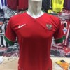 Jersey Bola Timnas Indonesia Home 2017-2018
